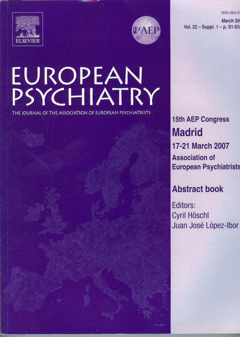 Dissertation Abstracts Online Journal